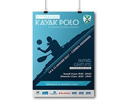 Affiche-Kayak2016_Small